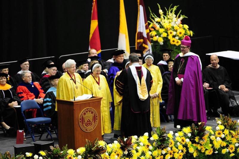 20120512_Sams_Graduation_095_out