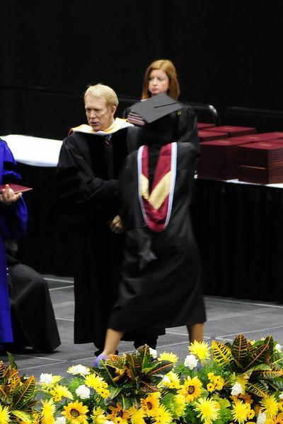 20120512_Sams_Graduation_139_out