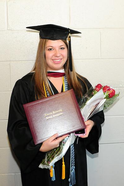 20120512_Sams_Graduation_191_out