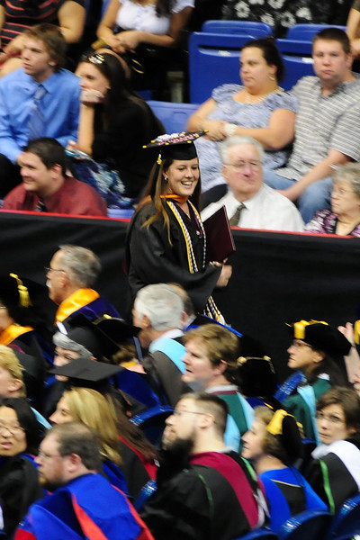 20120512_Sams_Graduation_145_out