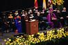 20120512_Sams_Graduation_047_out