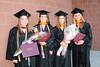 20120512_Sams_Graduation_199_out