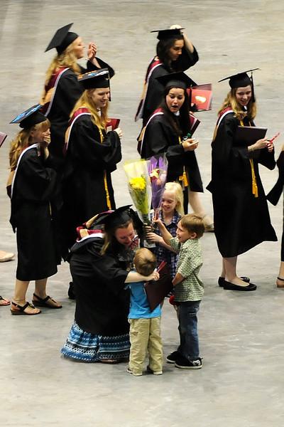 20120512_Sams_Graduation_182_out