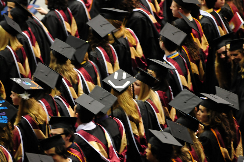 20120512_Sams_Graduation_038_out