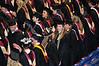 20120512_Sams_Graduation_016_out