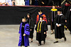 20120512_Sams_Graduation_033_out