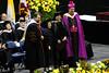 20120512_Sams_Graduation_107_out