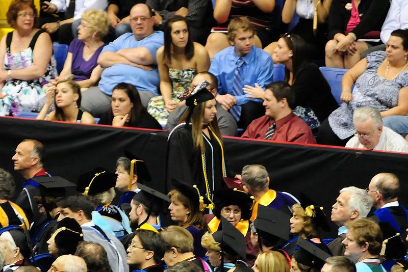 20120512_Sams_Graduation_127_out
