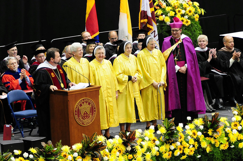 20120512_Sams_Graduation_091_out