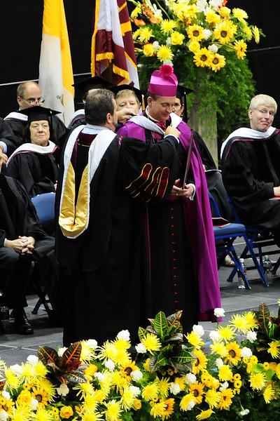 20120512_Sams_Graduation_068_out