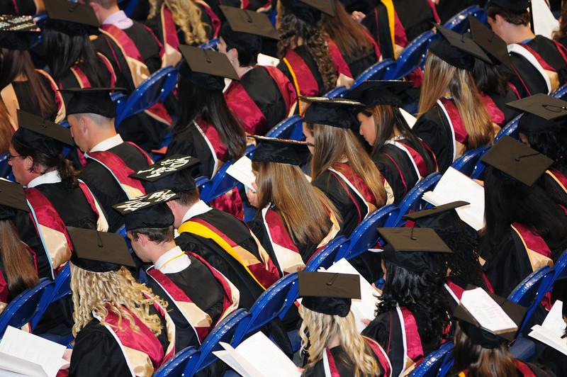 20120512_Sams_Graduation_049_out