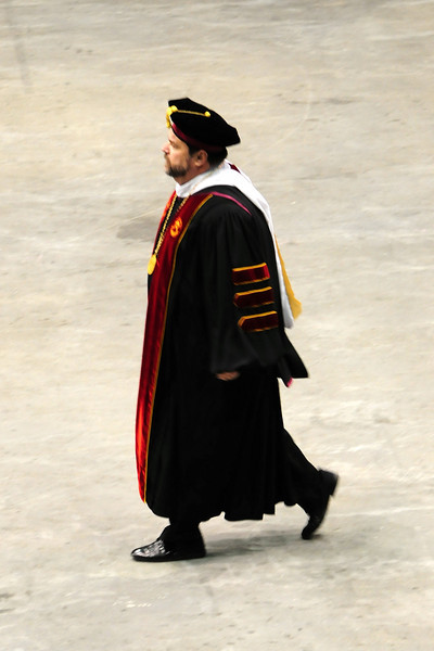 20120512_Sams_Graduation_036_out