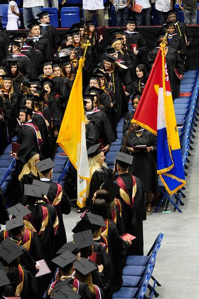 20120512_Sams_Graduation_169_out