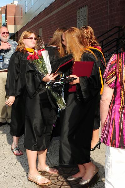 20120512_Sams_Graduation_219_out