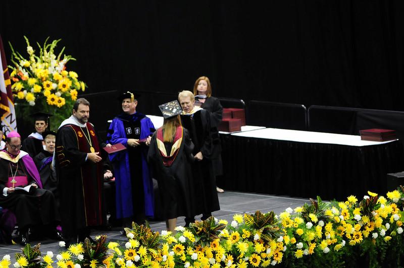 20120512_Sams_Graduation_144_out