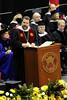 20120512_Sams_Graduation_046_out