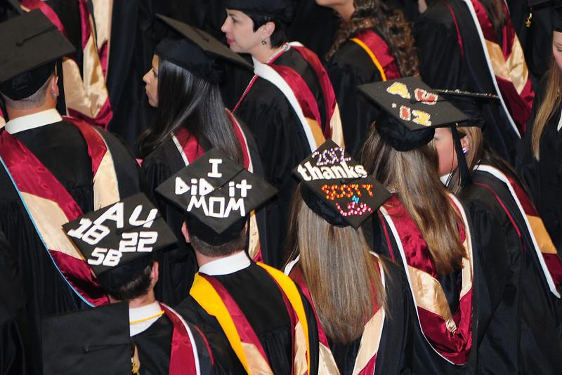 20120512_Sams_Graduation_019_out