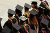 20120512_Sams_Graduation_111_out