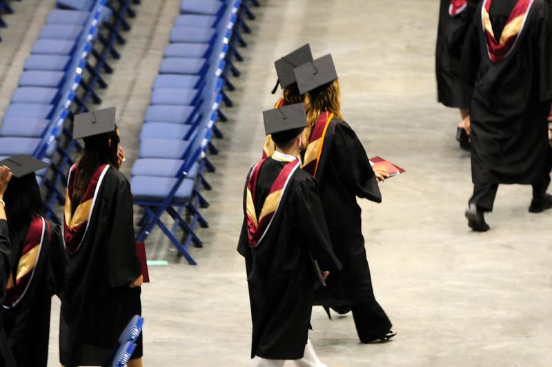 20120512_Sams_Graduation_187_out