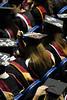 20120512_Sams_Graduation_161_out