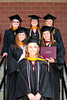20120512_Sams_Graduation_211_out
