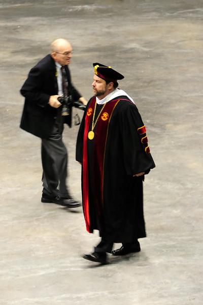 20120512_Sams_Graduation_035_out