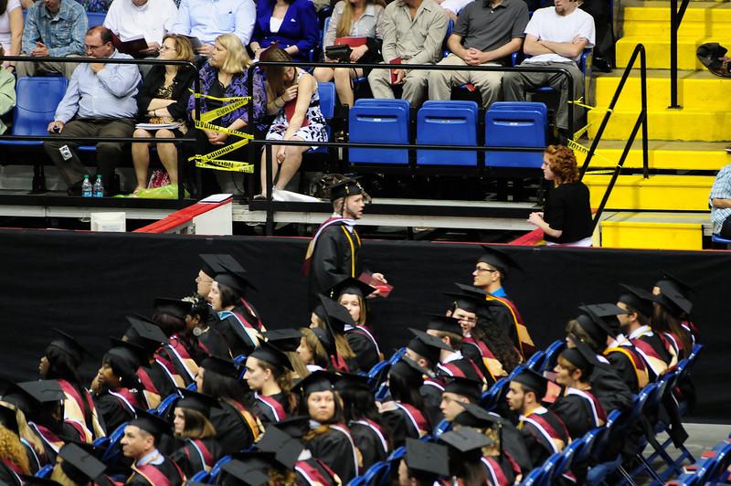 20120512_Sams_Graduation_152_out