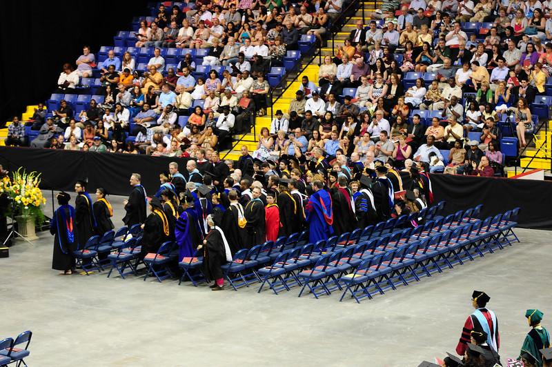 20120512_Sams_Graduation_063_out