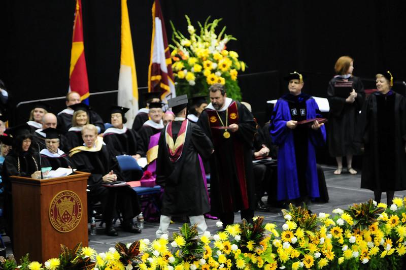 20120512_Sams_Graduation_149_out
