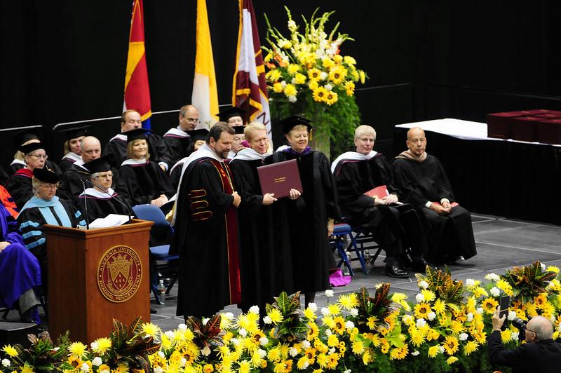 20120512_Sams_Graduation_075_out