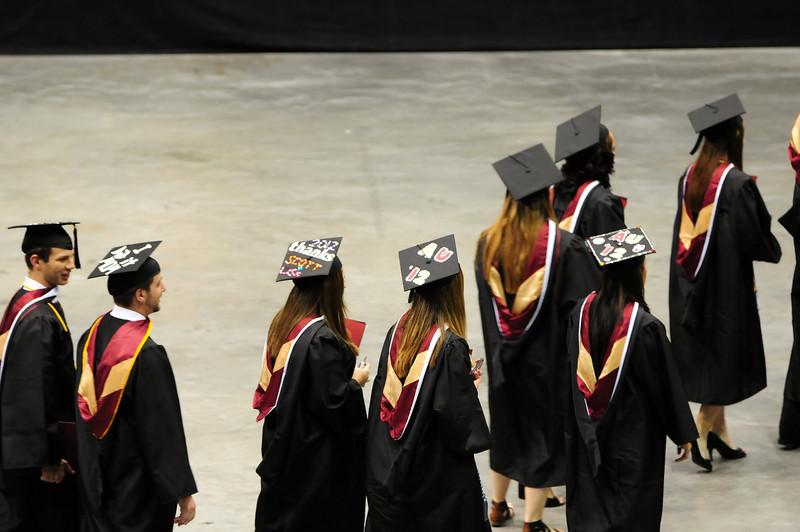 20120512_Sams_Graduation_175_out