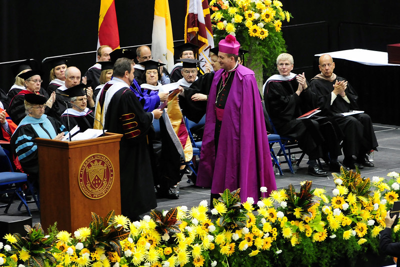 20120512_Sams_Graduation_066_out