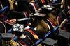 20120512_Sams_Graduation_160_out