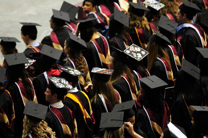 20120512_Sams_Graduation_118_out