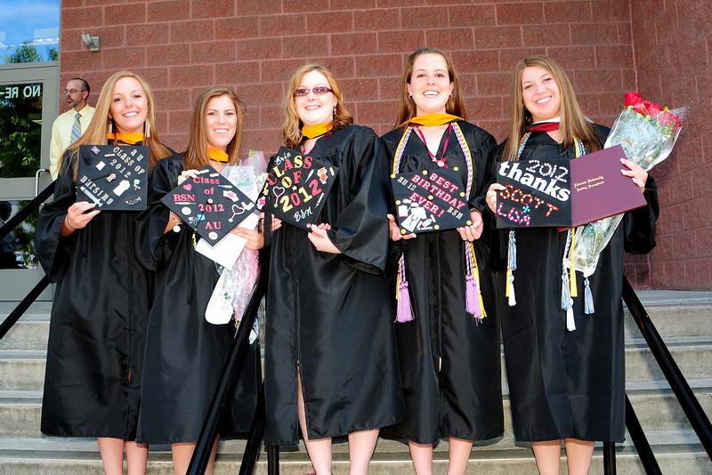 20120512_Sams_Graduation_210_out