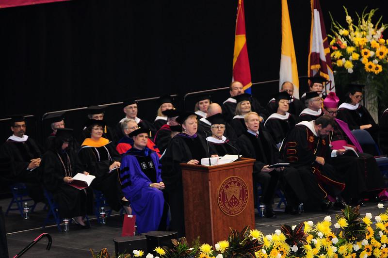 20120512_Sams_Graduation_054_out