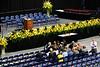 20120512_Sams_Graduation_002_out