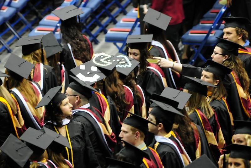 20120512_Sams_Graduation_029_out