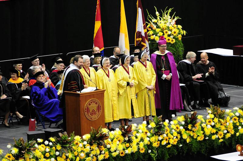 20120512_Sams_Graduation_098_out