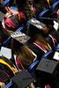 20120512_Sams_Graduation_100_out
