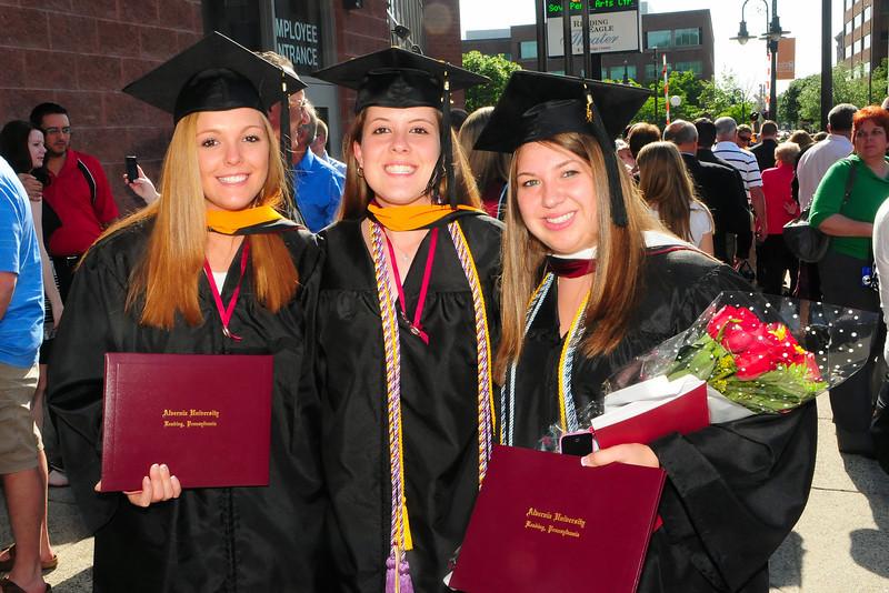 20120512_Sams_Graduation_193_out