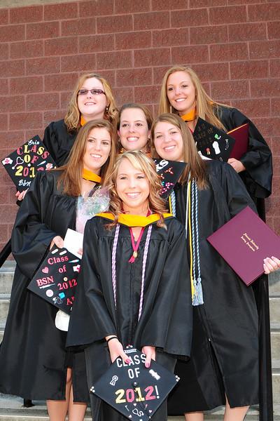 20120512_Sams_Graduation_217_out