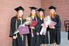 20120512_Sams_Graduation_198_out