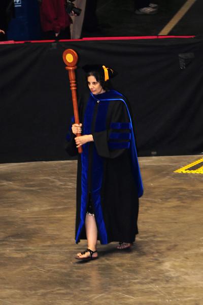 20120512_Sams_Graduation_008_out