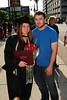 20120512_Sams_Graduation_208_out