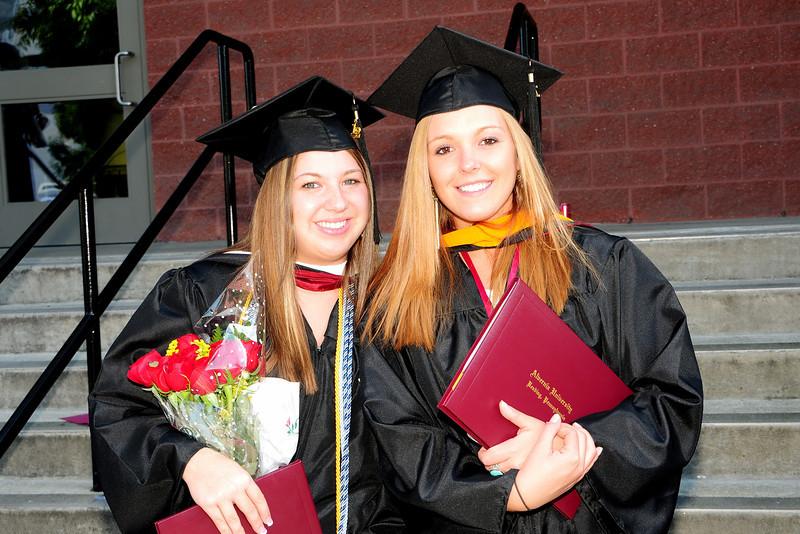 20120512_Sams_Graduation_205_out