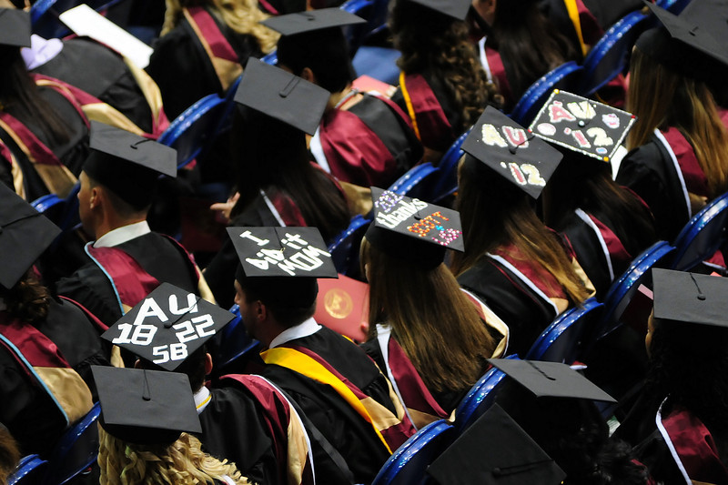 20120512_Sams_Graduation_101_out