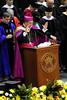 20120512_Sams_Graduation_163_out