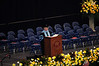 20120512_Sams_Graduation_007_out