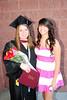 20120512_Sams_Graduation_203_out